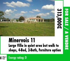 389_Homes_Minevois 313