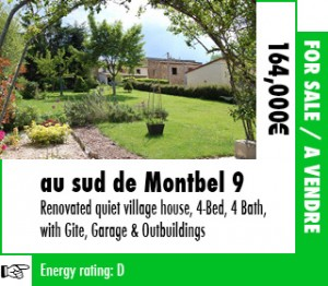 389_Homes_Nov14_Montbel