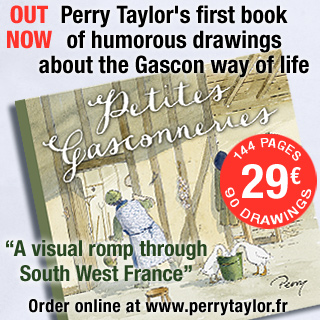mon-oc-adv-book-perry-taylor