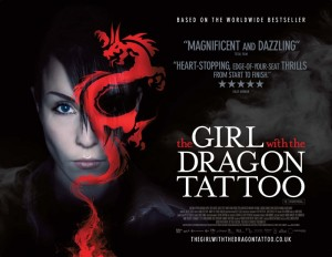 The-Girl-with-the-Dragon-tattoo1