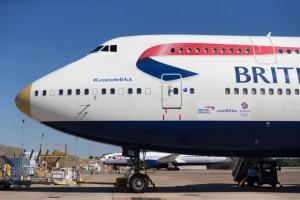 britishairways_21686541483863_thumb_3