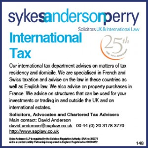 148_Sykes_Anderson_French_Tax_Oct14